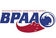 logo-bpaa