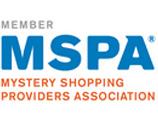 logo-mspa