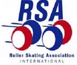 logo-rsa