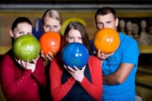 BowlingGroup