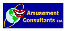 Amusement Consultants Ltd.