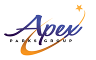 Apex Parks Group