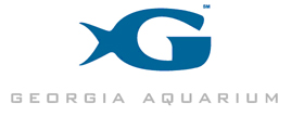 Georgia Aquariums