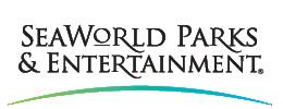 SeaWorld Parks
