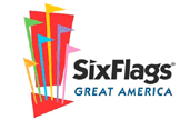 SixFlags Great America
