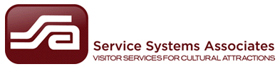 Service Systems Associated