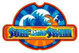Surf and Swim