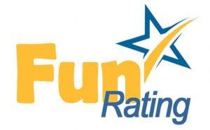 Fun Rating